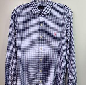 NWOT Polo Ralph Lauren Men Shirt